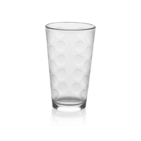 Libbey Reno Glassware
